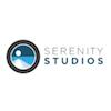 Serenity Studios