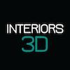 Interiors3D