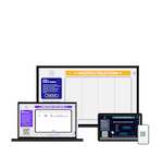 'Mobile-Driven Data Entry' Reference Design