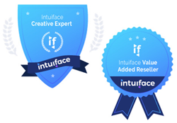 Intuiface Launches Two Partner Programs With a Roster of 50+ Participating Companies