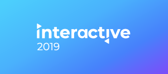 Interactive 2019 - The First Annual Intuiface User Conference
