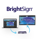 Introduction to BrightSign