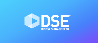 Digital Signage Expo 2019