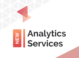 Intuiface Launches New Consulting Services for Digital Signage Analytics