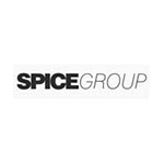 SpiceGroup