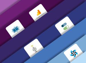 Introducing IntuiFace Version 5.7