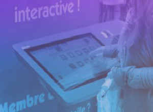 5 Keys to Generating a Positive ROI at a Trade Show