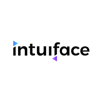 The Intuiface Team