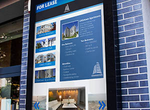 Interactive Content: An Emerging Trend in Housing Sales