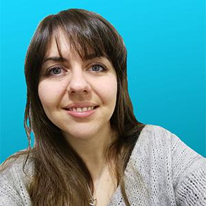 Chloe Canella