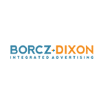 Borcz Dixon