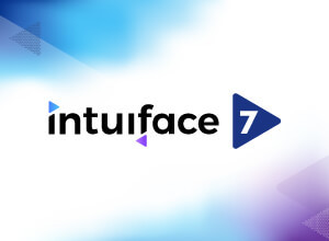 Introducing Intuiface 7- The Audience Engagement Platform