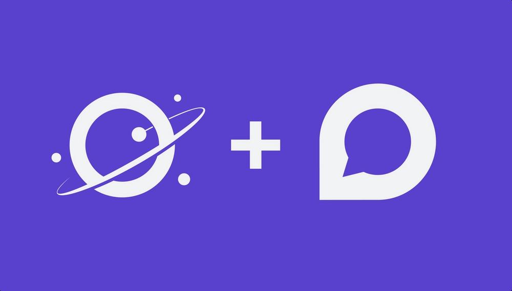 Introducing Orbit's new Discourse integration
