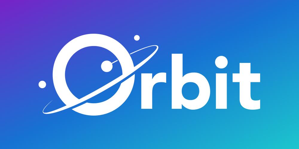 Listen in as we go under the hood of the Orbit Model