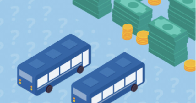 Myth: Microtransit is expensive article photo