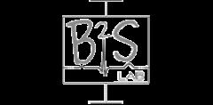 b2slab logo