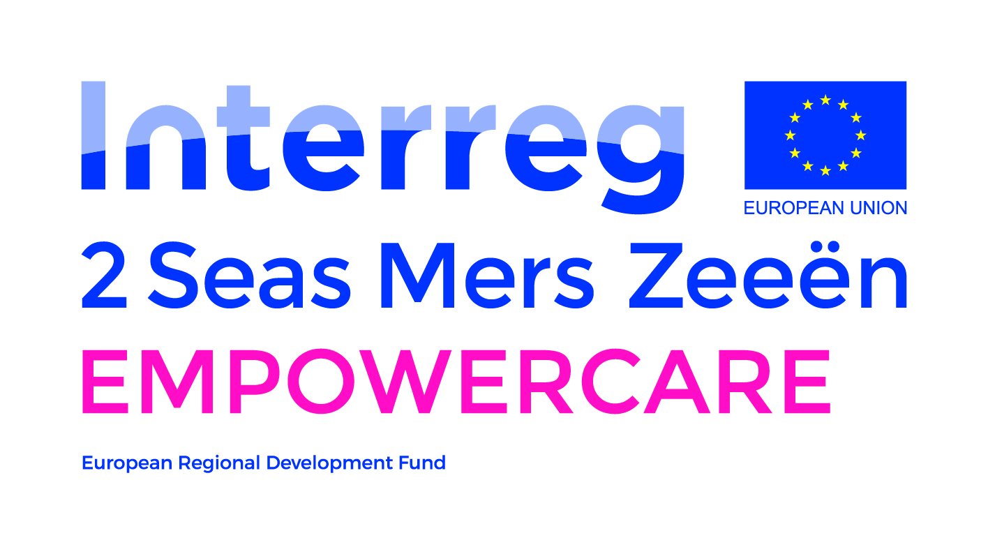 An update on the EMPOWERCARE Project