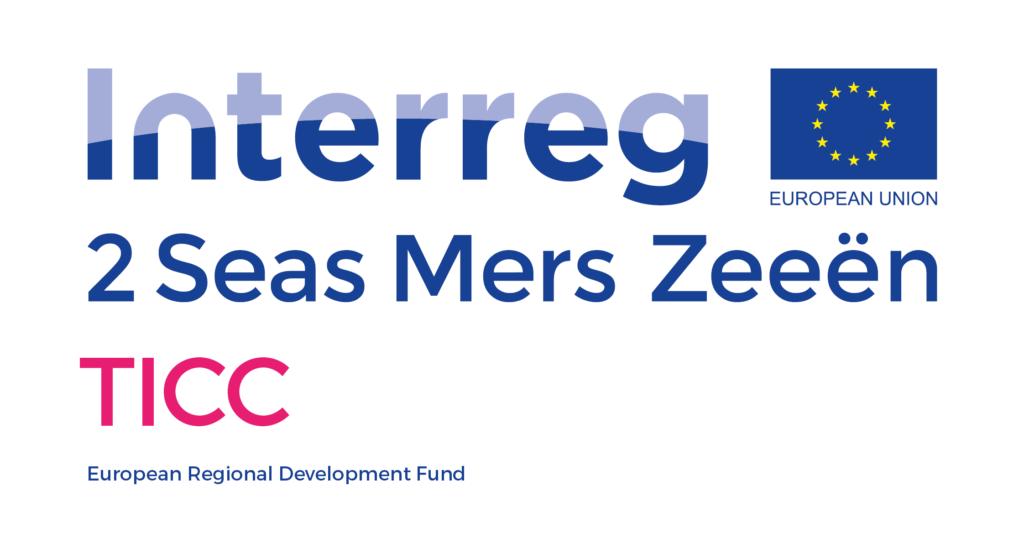 Interreg TICC