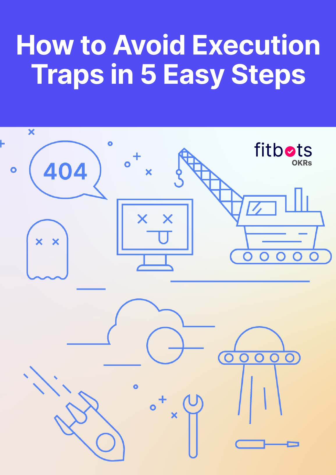 How to Avoid Execution Traps in 5 Easy Steps?