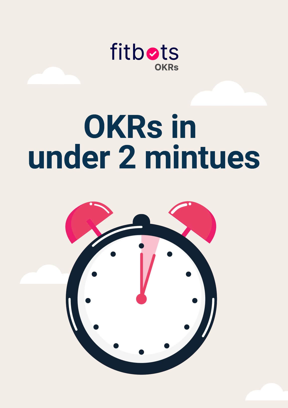 OKR Pocketbook | All you need to know about OKRs