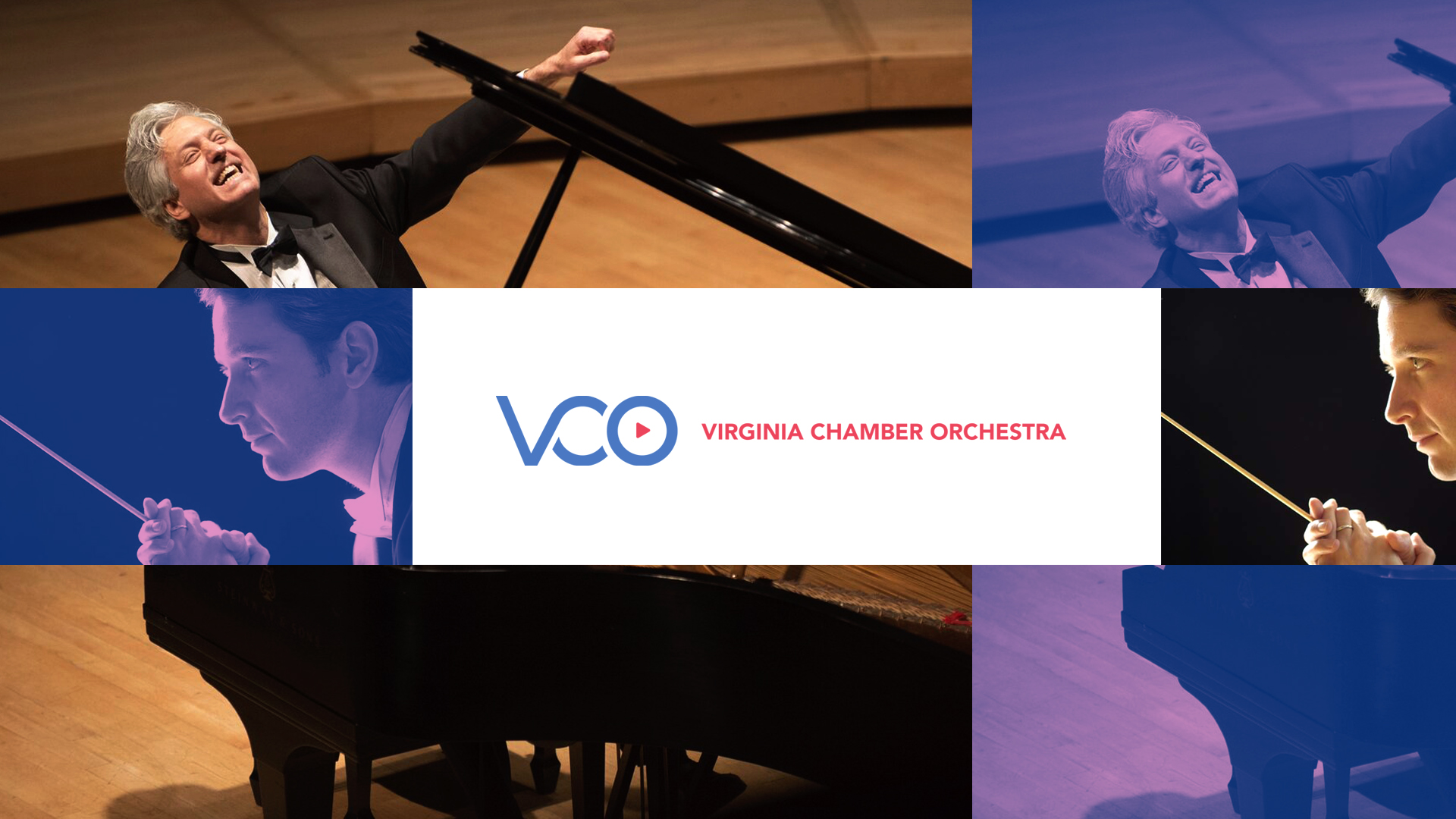 Virginia, chamber, virginia chamber orchestra, capital one hall, capital one center, things to do in DC, Tysons, orchestral, classical, italy