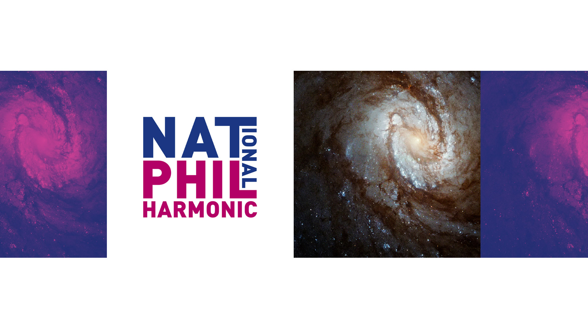 National Philharmonic, National, Philharmonic, capital one hall, capital one center, things to do in DC, Tysons, classical, orchestra, Holst, NASA, Planets