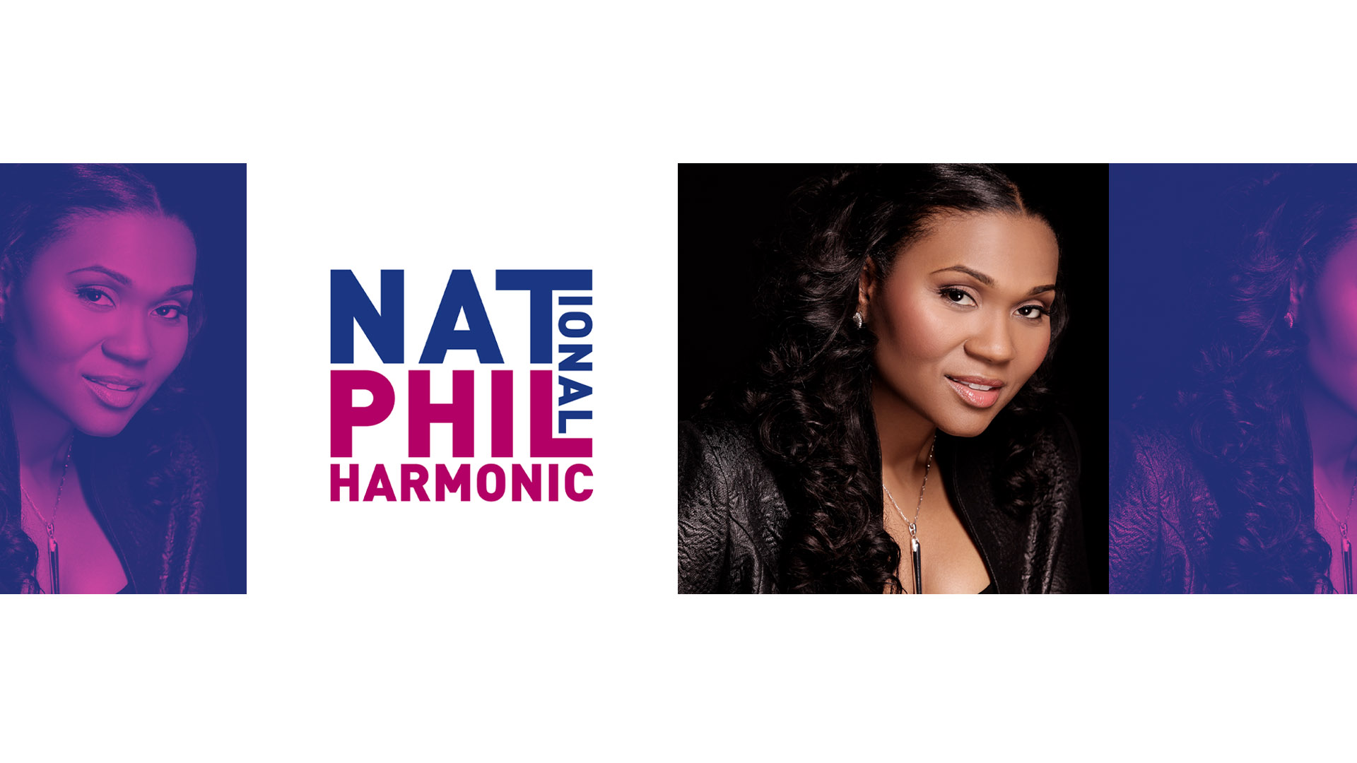 National Philharmonic, National, Philharmonic, capital one hall, capital one center, things to do in DC, Tysons, classical, orchestra, Adolphus Hailstork, George Floyd