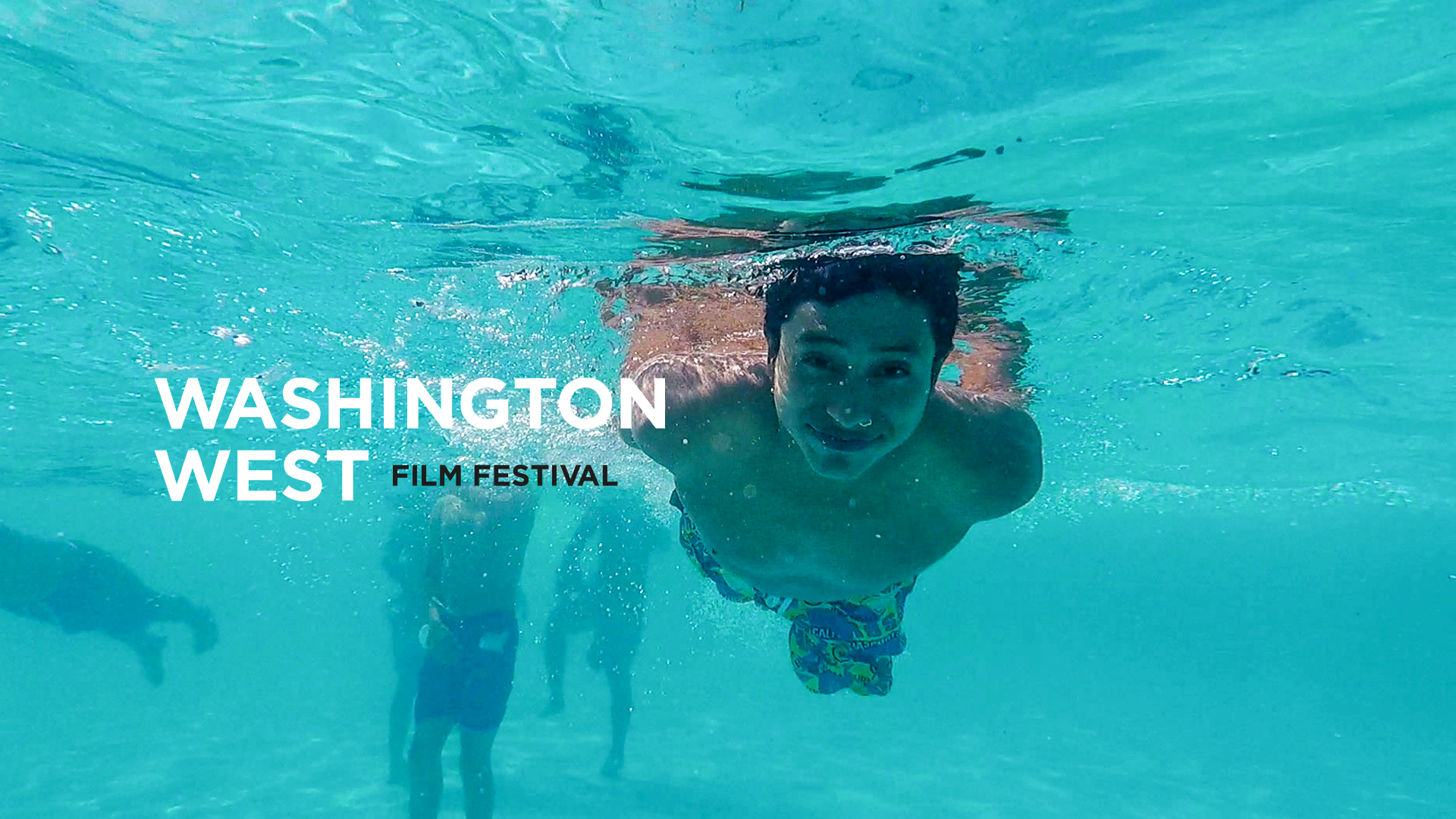 Washington West Film Festival, capital one hall, capital one center, things to do in DC, Tysons, film, Five Years North