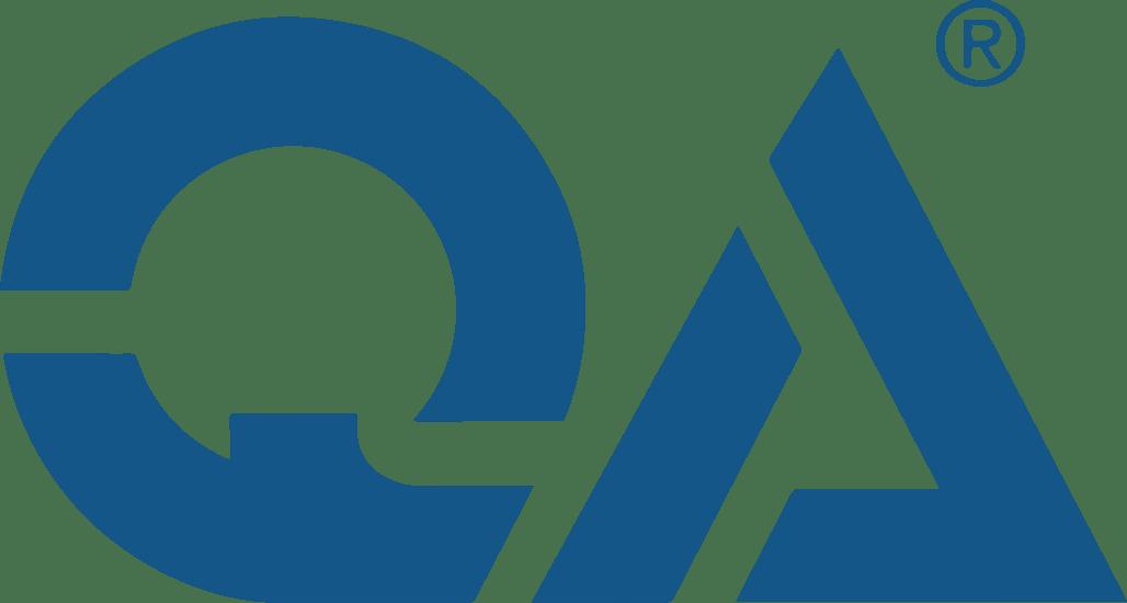 Customer Logo - QA Tech