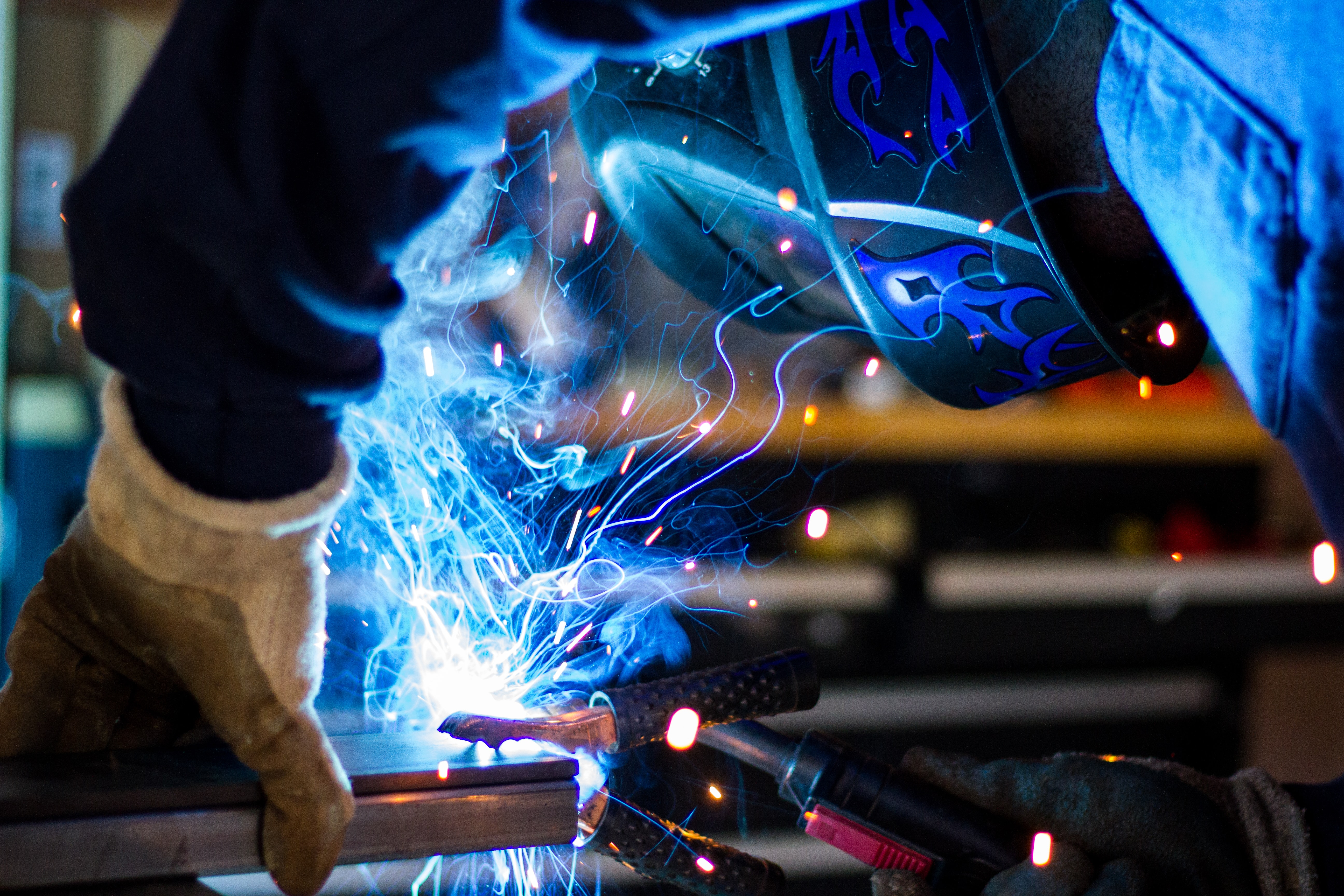 Manufacturing ERP Implementation: Pitfalls to Avoid