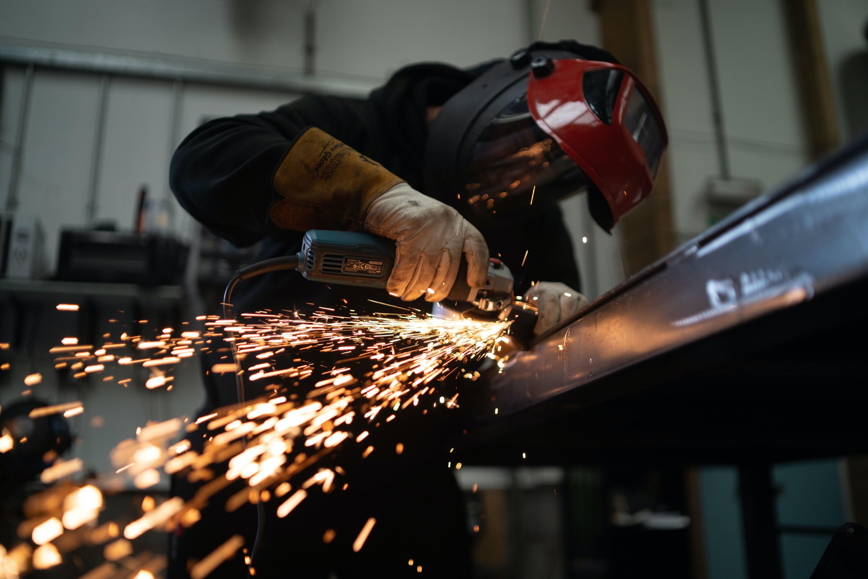 Manufacturing Software Costs: 3 Hidden Factors