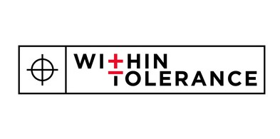 Within Tolerance Podcast Episode 46 - Sunny Han and the Future of ERP for Manufacturing