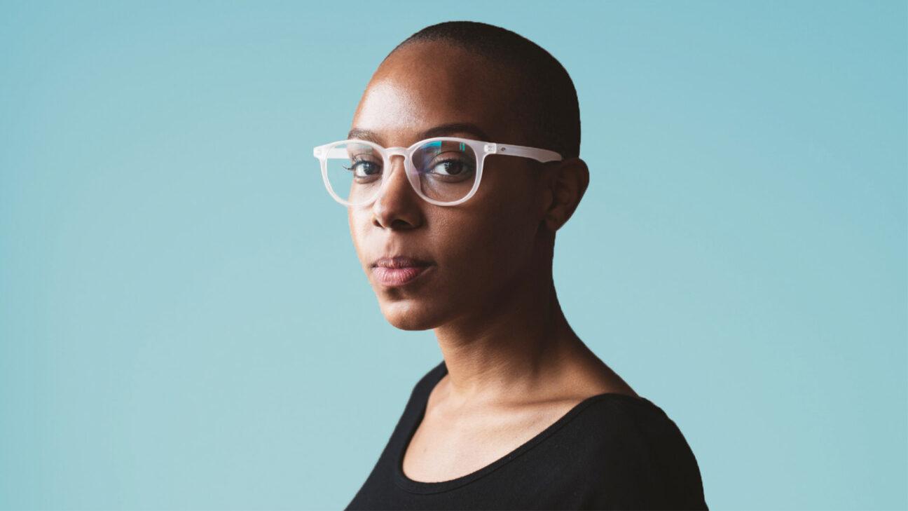 Race and Medicine: 5 Dangerous Medical Myths That Hurt Black People
