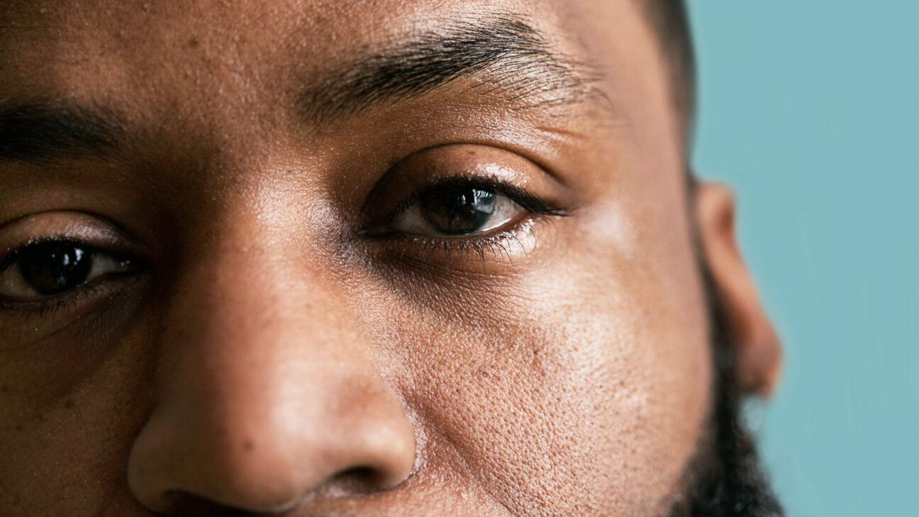 Race and Medicine: 5 Black People Share What It's Like to Navigate Race in Healthcare