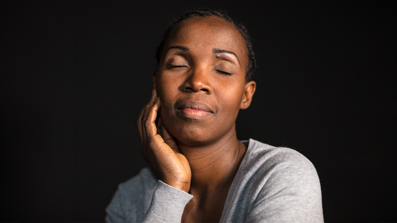 How Stress Impacts Black Women and 10 Tips to Take Control