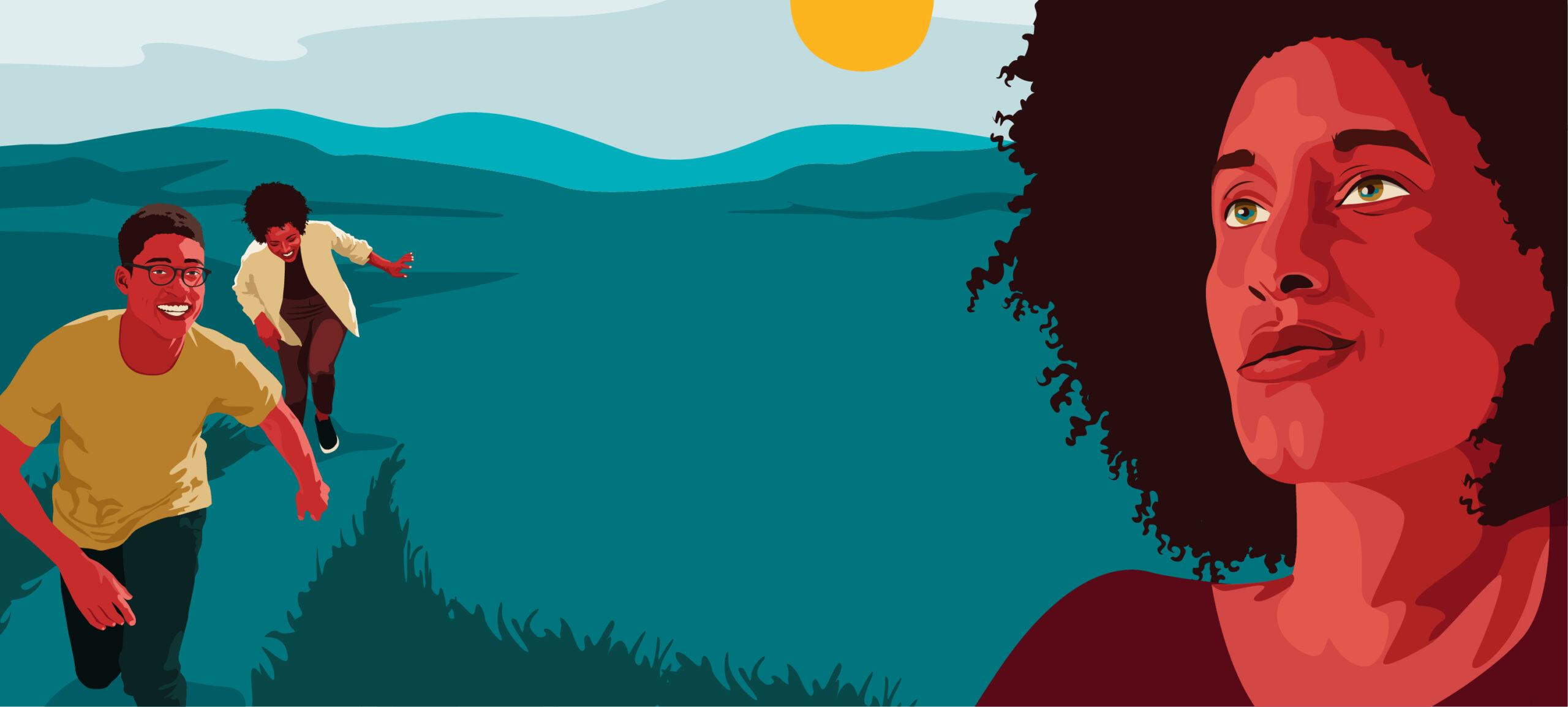 Black Health Matters: Wealth Is Health