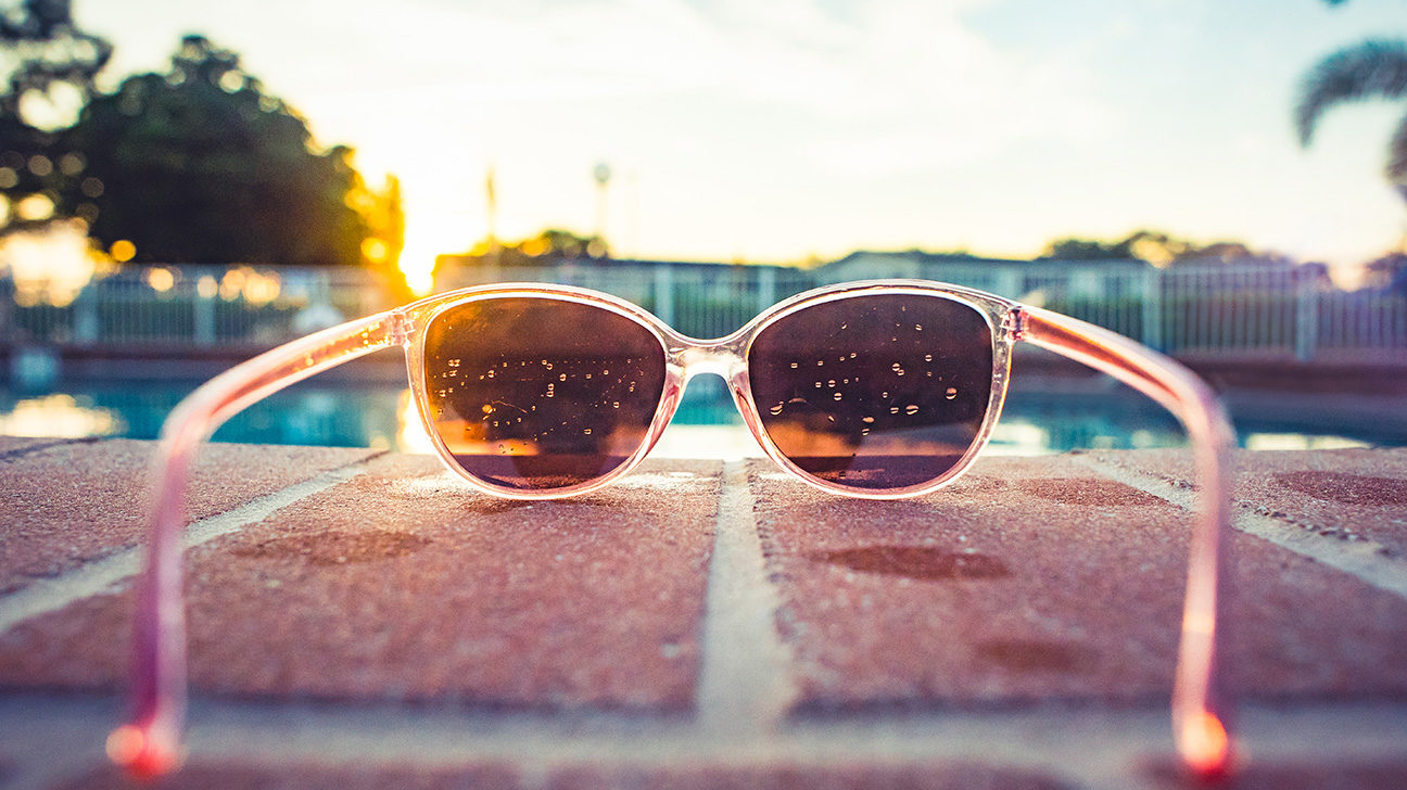 What Dark-Skinned People Need to Know About Sun Care