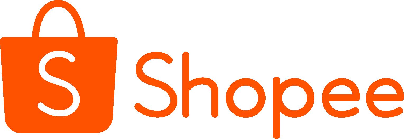 Logo Of Affable Customer Shopee