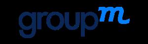 Logo Of Affable Customer GroupM