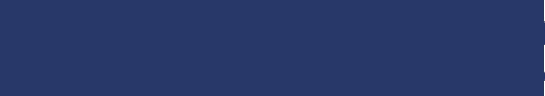 Logo Of Affable Customer Omnicom Media Group