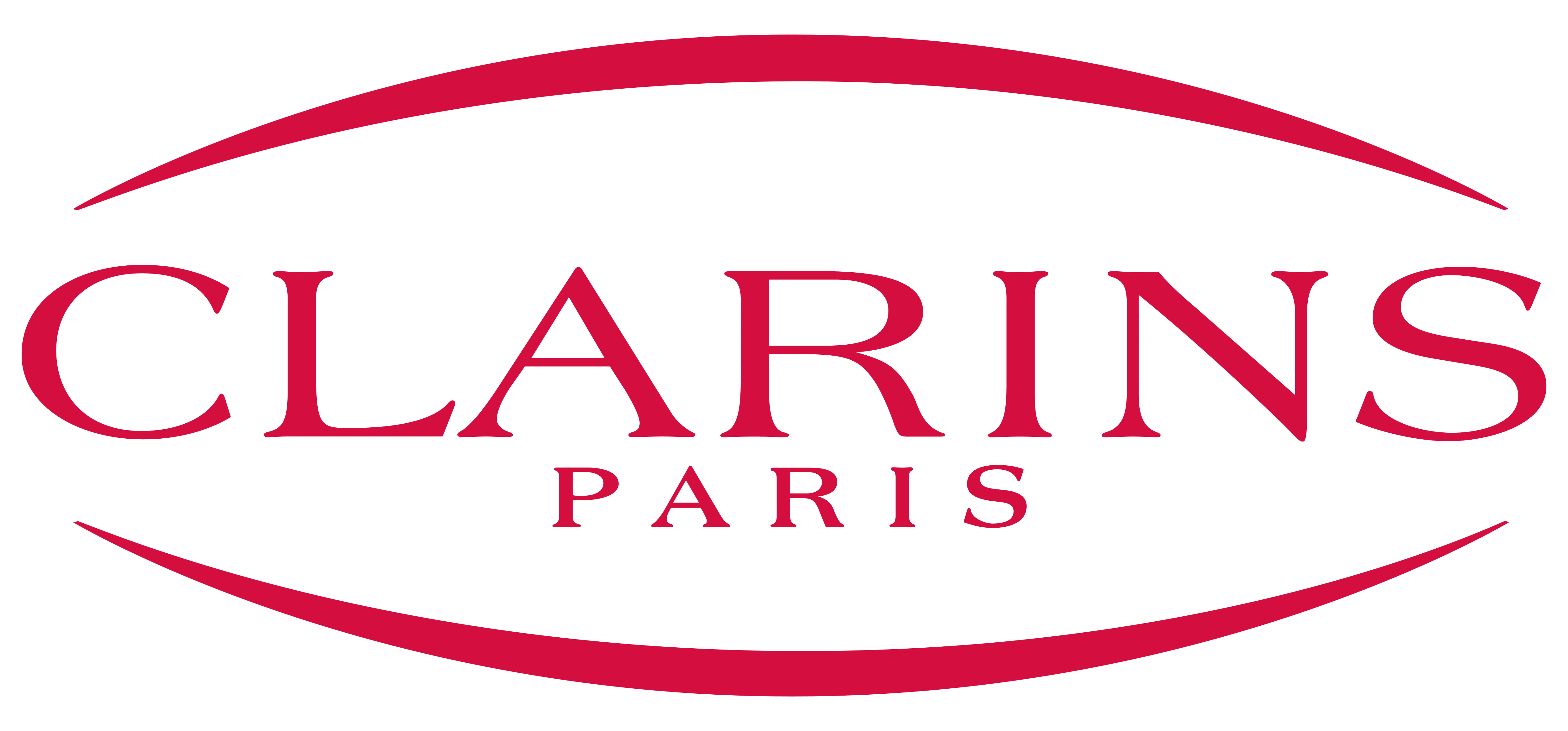 Logo Of Affable Customer Clarins