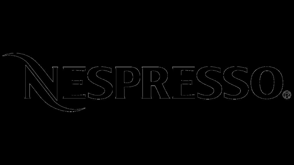 Logo Of Affable Customer Nespresso
