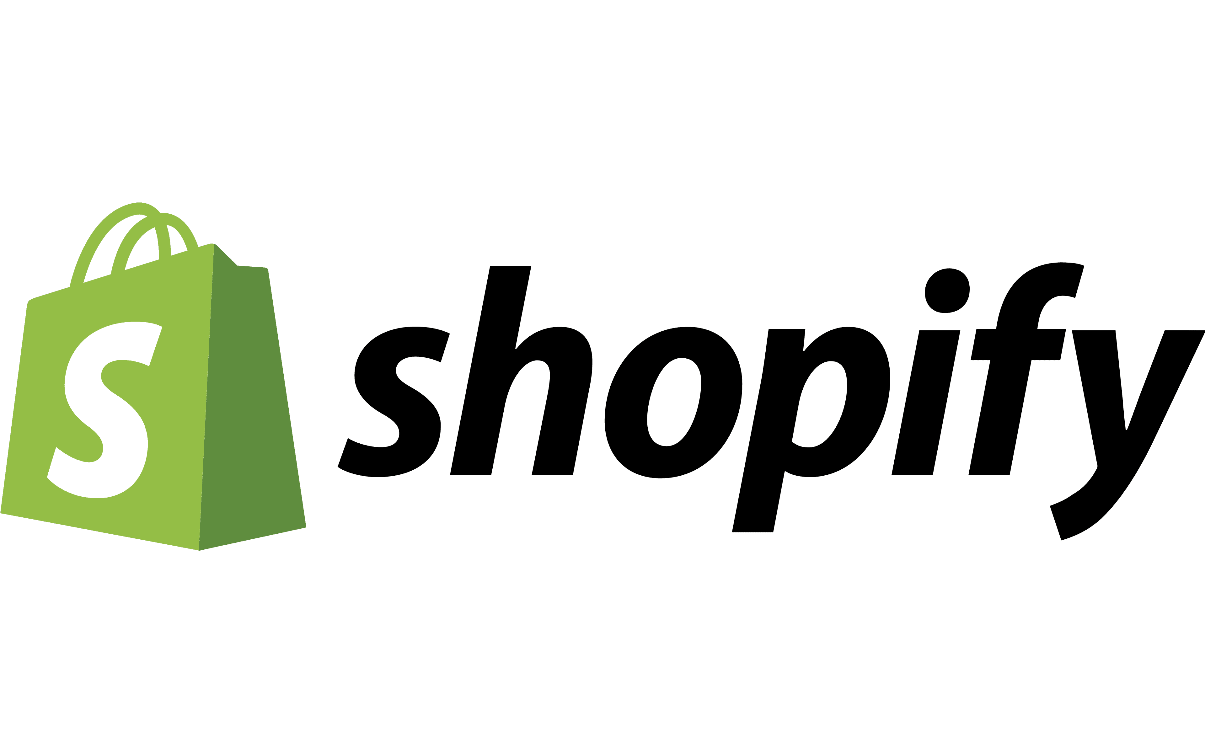 Affable Influencer Marketing Platform integrates with Shopify
