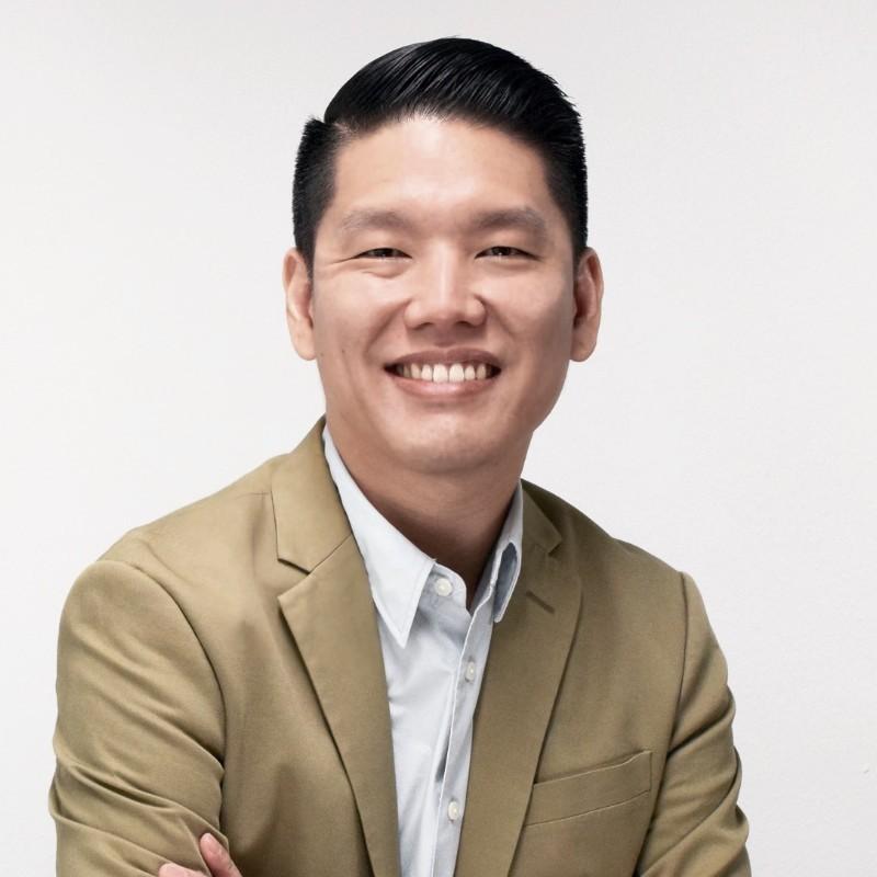 Affable Influencer Marketing Platform - We Comm Review