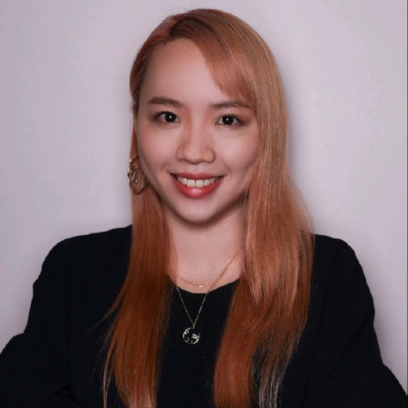 Affable Influencer Marketing Platform - Hui Yan