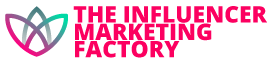 Logo of Affable Customer Influencer Marketing Factory