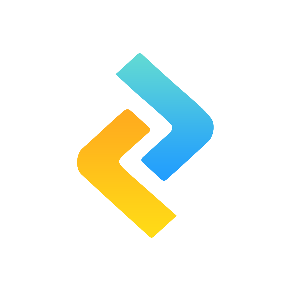 Takeside Sports App Logo