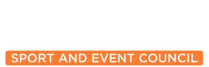 Medicine Hat Sport & Event Council Logo