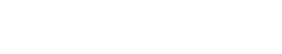 White Tourism Medicine Hat Logo