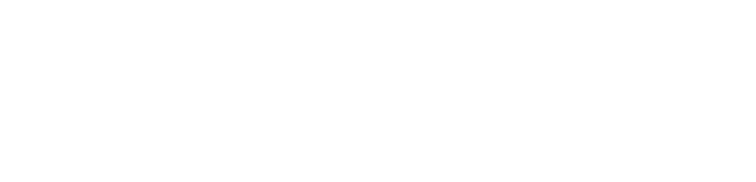 #mymhsummer hashtag graphic